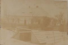 kola-roku-1922