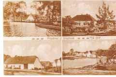 pohlednice1