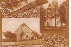 pohlednice4