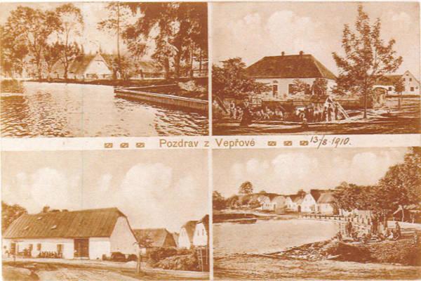 pohlednice1a